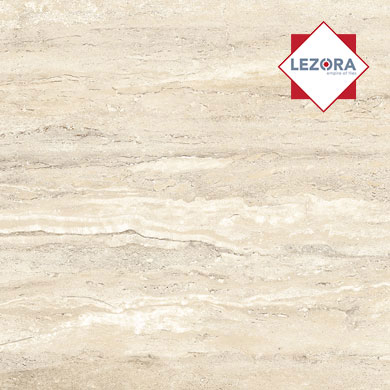 Travertine Shine