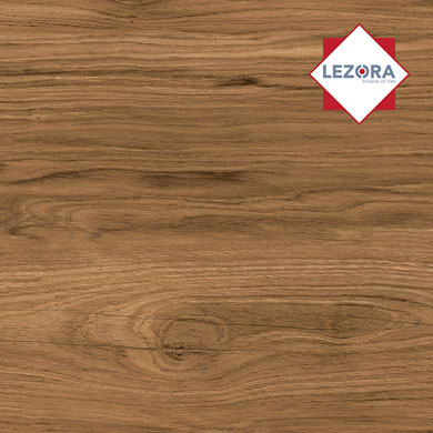 Cedarwood Brown